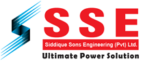 sse-lhr-logo